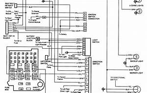 Khyber Car Wiring Diagram