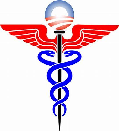 Healthcare Plan Take Obamacare