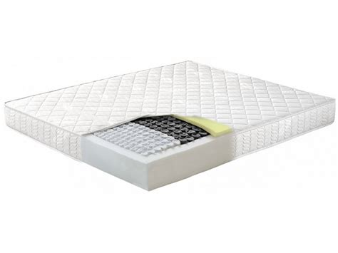 Centro Materasso by Centro Materassi Free Mat Quilted Il