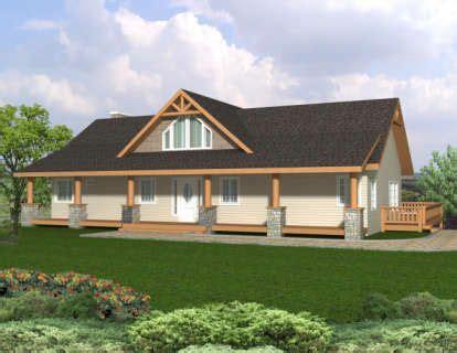 House Plan 009 00293 Modern Farmhouse Plan: 2 103 Square