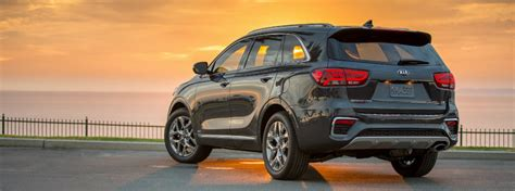 Kia Towing Capacity by 2020 Kia Telluride Towing Capacity Used Car Reviews Cars