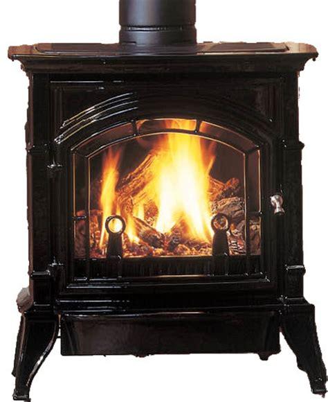 freestanding direct vent gas fireplace majestic csdv30snvembc concorde direct vent gas stove