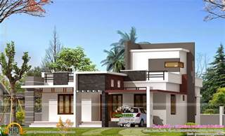 top photos ideas for 10000 sq ft house 10000 square house 1000 square house 1000