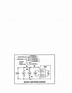 Wiring Diagram Vacuum Cleaner