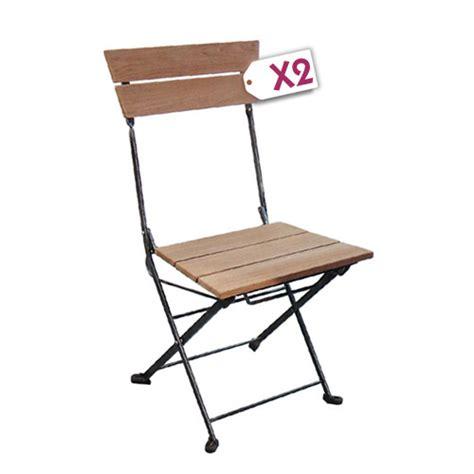 leroy merlin chaise pliante best fauteuil salon de jardin leroy merlin mobilier de jardin lot de chaises pliantes sedona