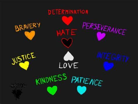 6 Human Souls Undertale Related Keywords
