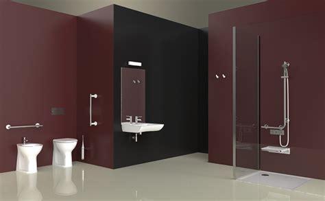 bathrooms   elderly grab bars seating taps