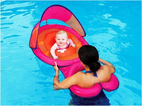 Inflatable Pool Floats And Loungers
