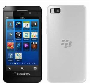 Sim free blackberry z10 to cost gbp480 inventory system for Blackberry z10 carphone warehouse leak