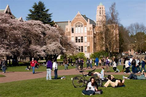 University Of Washington  In Photos Best Public Colleges. University High School Fresno. Tax Preparation Las Vegas Data Recovery Miami. Colorado Springs Dui Attorney. Colleges For Graphic Design In New York. Cleveland Clinic In Weston Florida. Online Sbi Money Transfer Free Tarot Meanings. Small Business Voip Service Market Place Nj. Accountants In Delaware Pet Insurance Options