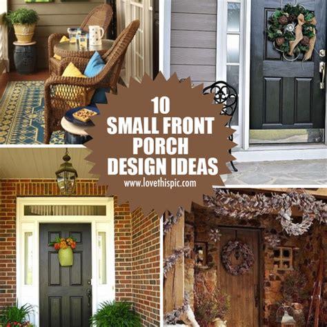 ebates customer service phone number michelin floor sams home design idea