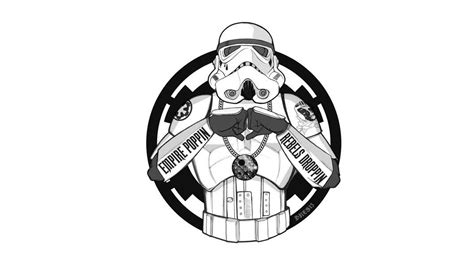Storm Trooper Wallpaper Hd Star Wars Hd Wallpapers Pictures Images
