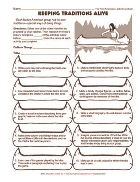 17+ Best Images About Social Studies  Native Americans On Pinterest  Iroquois, Native American