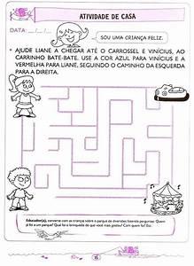 Apostila De Educa U00c7 U00c3o Infantil Letramento  L U00cdngua