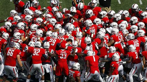 South Alabama football non-conference schedules completed ...