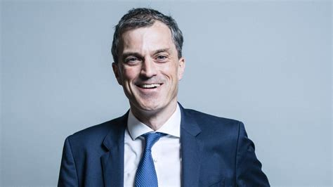 New chief whip Julian Smith plays the bad cop | News | The ...