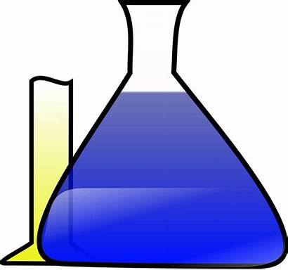 Clipart Volume Capacity Ion Exchange Vector Cliparts