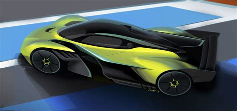 2019 aston martin valkyrie 2019 aston martin valkyrie amr pro review top speed