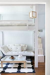 Oltre 25 fantastiche idee su Camere soppalco su Pinterest
