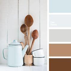 1000 ideas about beige color palette beige color color palettes and accessible