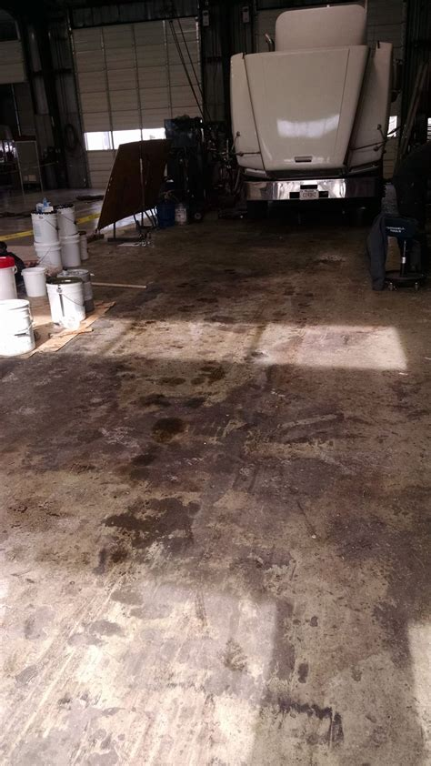 epoxy flooring nashville tn epoxy flooring nashville tennessee tko concrete