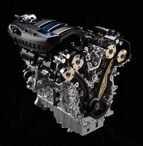 Ford V6 Engine Diagram