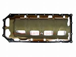 2003 2016 Dodge Ram 1500 2500 3500 5 7l Hemi Engine Oil