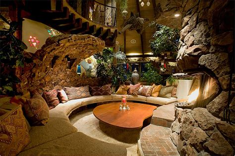 beautiful lounge designs  share good moments  family  friends