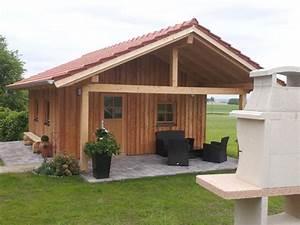 Gartenhaus Genehmigung Nrw : gartenhaus gemauert my blog ~ Frokenaadalensverden.com Haus und Dekorationen