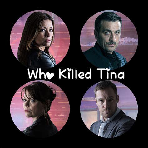 Who killed Tina | Coronation street, Coronation, Barmaid