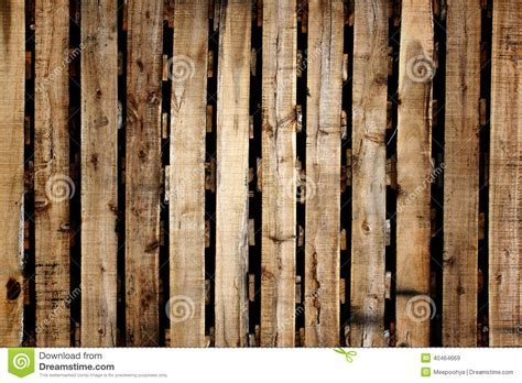 Old Wood Texture Of Pallets. Stock Image   Image: 40464669