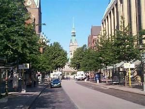 Parkhaus Innenstadt Hamburg : hamburg innenstadt spitalerstr 1 ~ Orissabook.com Haus und Dekorationen