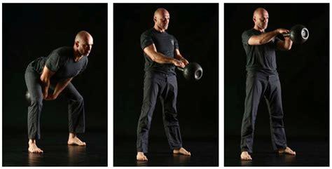 swing kettlebell strongfirst tips kb variations hinge hip pavel kokua kettlebells squat position workout better check head beginner