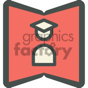 graduation clipart royalty  images graphics factory