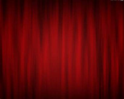 Theater Theatre Backgrounds Wallpapers Curtain Background Stage