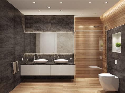bathroom showroom lakeland fl complete kitchen  bath