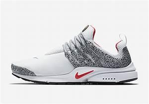 b92b503715 Nike Presto 2017. nike air presto 2017. nike air presto mid sp ...