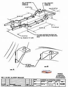 2000 dodge 2500 cab wiring diagram 2000 free engine With wiring diagram for western snow plow on a 2003 gmc 2500 hd share the