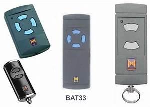 Telecommande Porte De Garage Hormann : porte de garage hormann telecommande travaux et ~ Dailycaller-alerts.com Idées de Décoration