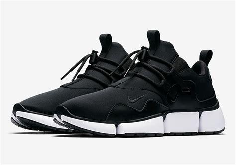 new shoes for 001 nike pocket knife dm 898033 001 898033 100 sneakernews