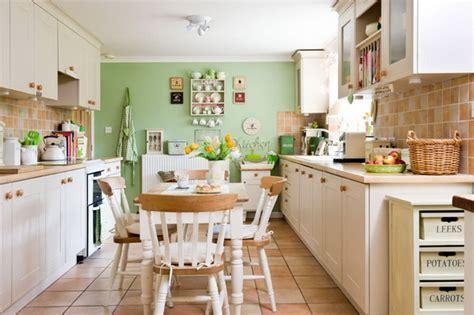 Grüne Wandfarbe Küche by Wandfarbe K 252 Che