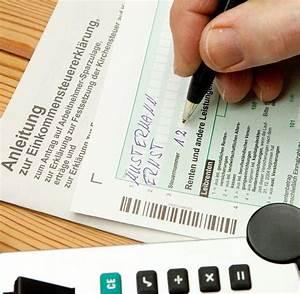 Steuererklärung 2015 Tipps : ratgeber steuern news tipps zur steuererkl rung welt ~ Lizthompson.info Haus und Dekorationen