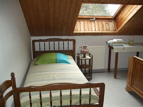 chambre d hotes autour du puy du fou chambre d 39 hôtes pineau jeanne 1 autour du puy du fou