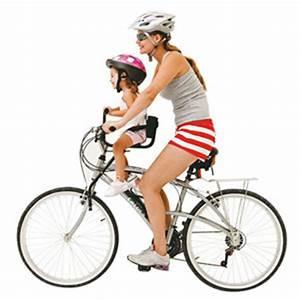 Época – Vida útil » Equipamento para andar de bicicleta ...