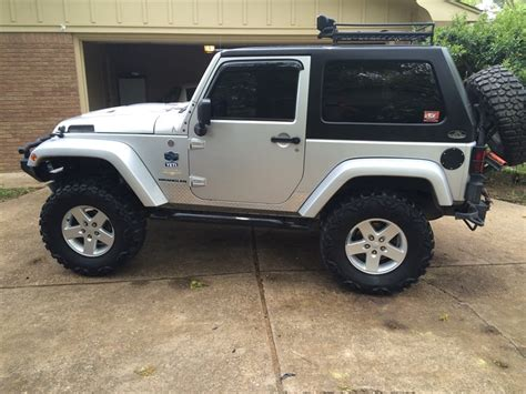 used jeep for sale by owner jeep wrangler 2007 for sale by owner in texarkana ar 71854