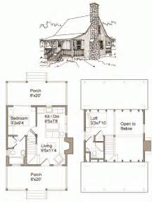 cabin building plans saphire cabin free study plan tiny house design