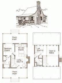cabin building plans sheldon designs cabin photos studio design gallery best design