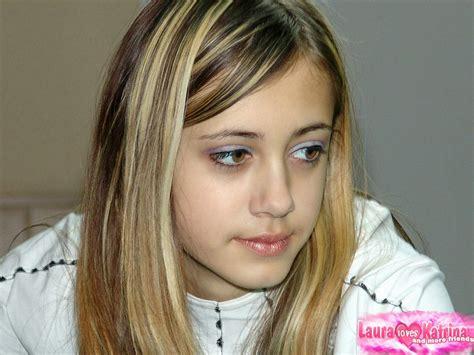 Laura Katrina Nude16