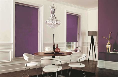 blinds r us made to measure window blinds leeds adel rothwell