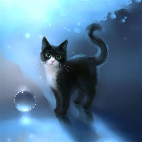 Black Cats Live Wallpaper  Android Apps On Google Play